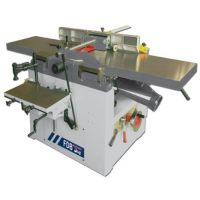 Многофункциональный деревообрабатывающий станок FDB Maschinen MLC400